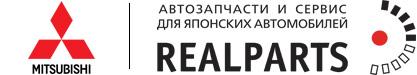 mits-realparts-logo