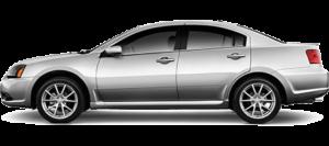 Диагностика подвески Mitsubishi Galant