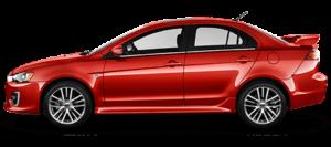 Диагностика подвески Mitsubishi Lancer